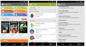 play store 4 5 10 apk play store 5 4 10 apk version free and