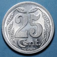 chambre du commerce evreux emergency coins evreux 27 chambre de commerce 25 centimes