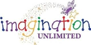 personalized items on sale imagination unlimited