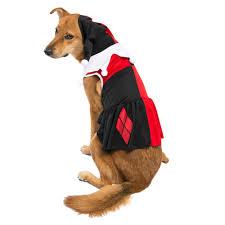 dog costume wizard of oz buy dog costumes online pet costumes shechosethedog