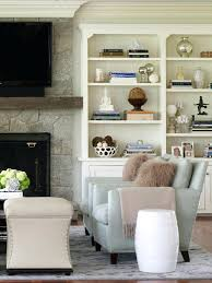 Inbuilt Tv Cabinets Tv Fireplace Cabinets Wall Units Cool Inbuilt Cabinets Modern
