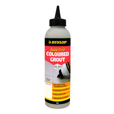 What Glue To Use On Laminate Flooring Flooring Accessories U0026 Adhesives Grout At Bunnings Warehouse