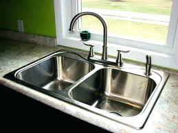 drano for bathroom sink diy drano shower clogged bathroom sink bathtub toilet bubbles clean