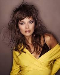modern mullet hairstyles modern mullet hair cuts for women google search danapretty