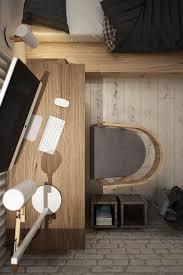 small home home designs sleek urban workspace 3 beautiful homes under 500