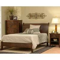 puritan furniture ct solid wood bedrooms beds dressers chests