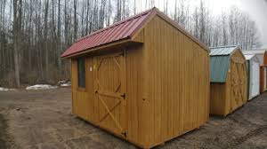 products u2013 wanna buy sheds