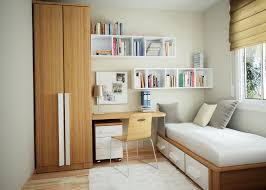 simple bedroom ideas simple bedroom interior design ideas