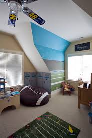 Football Field Rug For Kids Football Field Rug Living Room Transitional With Black And White