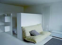 Best Bedroom Living Room Combo Images On Pinterest Apartment - Bedroom living room ideas