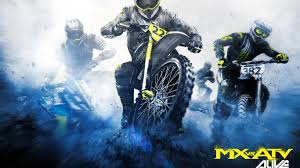 fox motocross fox motocross related to racing gear facing dirt bike and 1366x768