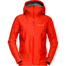 best raincoat for bikers ultimate guide to choosing a raincoat altitude blog com