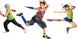 different types of dance dance lessons can help your child lose weight beginner dance