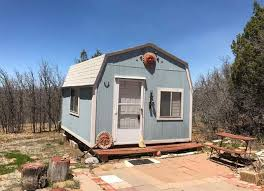 tiny cottages for sale tiny houses in santa fe nm jarred conley albuquerque santa fe