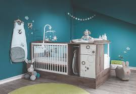 chambre kirsten transformable beau theme chambre bebe mixte 4 lit chambre transformable