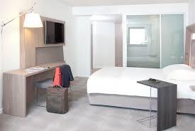 chambre novotel novotel les halles hôtel moderne près du louvre à