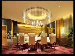 hotel interior decorators interior design tips hotel interior room decoration luxury hotel