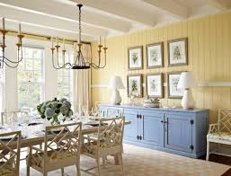 emejing dining room table size contemporary home design ideas