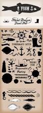 56 best images about logos on pinterest restaurant logo design