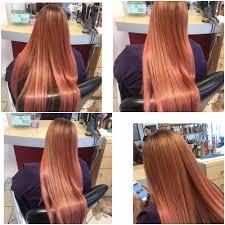 xtreme studio hair u0026 spa 68 photos u0026 10 reviews hair salons