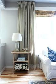 extra long living room curtains u2013 muarju me