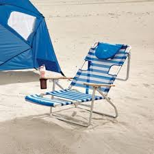 Beach Chair Clearance Buy Adjustable Beach Chair From Bed Bath U0026 Beyond