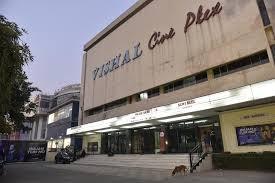 single screen cinemas stare at shutdown as multiplexes note ban