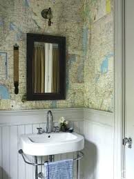 decorating half bathroom ideas small apartment bathroom decorating ideas small half bathroom ideas