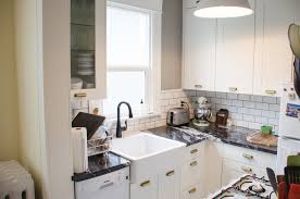 apartment kitchens ideas apartment kitchen design ideas tiny apartment kitchen ideas
