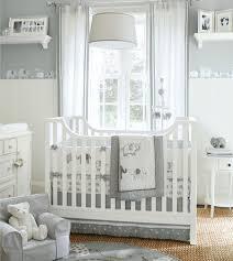 Unisex Nursery Decorating Ideas Emejing Neutral Baby Nursery Ideas Gallery Liltigertoo