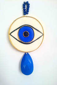 tribal armband tattoo good luck or bad luck best 25 greek evil eye tattoo ideas on pinterest turkish