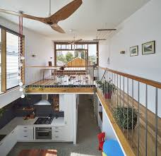 heritage house home interiors sustainable light filled transformation of heritage terrace house