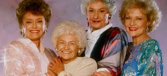 Golden Girls Memes - golden girls memes golden girls memes humor and quotes