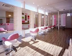 Salon Design Interior Imagine These Salon Interior Design Arp Hills Beauty Salon