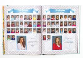 class yearbook luther jones elementary school 2013 class photos yearbook