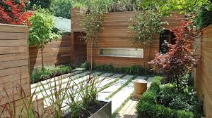 Landscape Design Ideas For Small Backyard Backyard Backyard Design Ideas On A Budget Patio 34 Small
