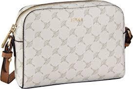 Esszimmertisch Joop Handtaschen Schultertaschen Produkte Von Joop Online Finden Bei