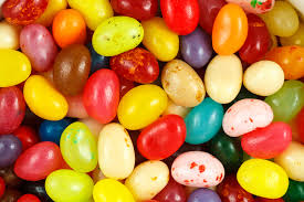 Where To Buy Nasty Jelly Beans National Jelly Bean Day 20 Most Disgusting Flavors U2013 Forkly