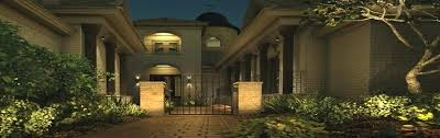 Landscape Spot Lighting Landscape Spot Lighting Landscape Lighting How To Install