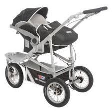 siege auto rc2 castle crash test 7 best transport bébé images on 1 baby car seats and