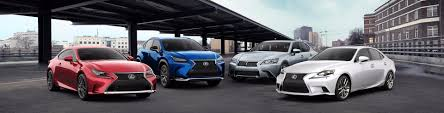 lexus model meaning what is lexus f sport by lexus of kingston in kingston