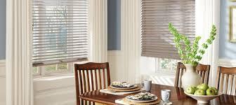 parkland classics wood blinds 212 271 0070 amerishades