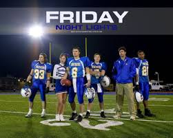 is friday night lights on netflix tv shows on netflix