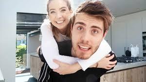 youtube couple zalfie buy a new house youtube popwrapped