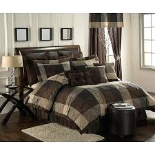Guys Bedding Sets Masculine Bedding Ideas Masculine Bathroom Design Some Plants In
