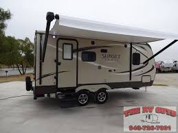 Texas how to winterize a travel trailer images Best 25 travel trailers for sale ideas camping jpg