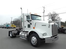 kenworth t800 trucks for sale kenworth t800 in albemarle nc for sale used trucks on