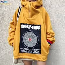 best 25 yellow hoodie ideas on pinterest tommy hilfiger coats