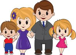 parents pictures free download clip art free clip art on