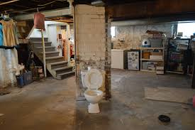 documenting the pittsburgh potty an architectural mystery in our